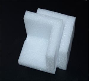防震EPE泡沫包装